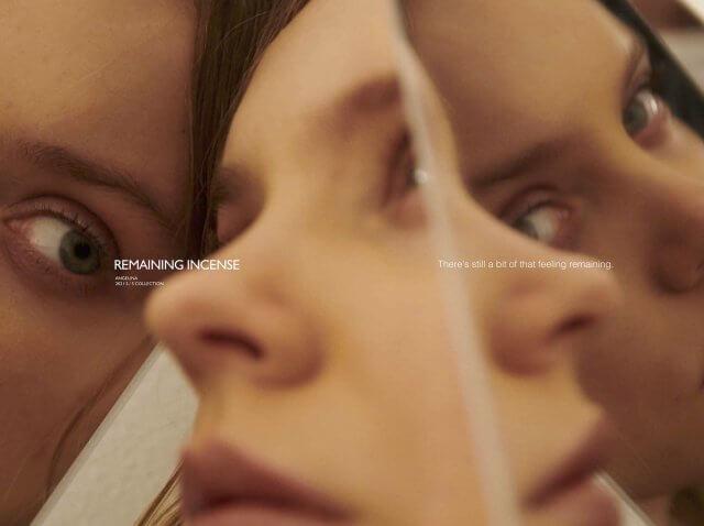 Angelina 21ss